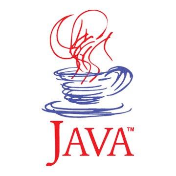 《java/j2se/j2ee全程教程》[光盘镜像]