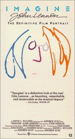 《约翰列侬的理想世界》(Imagine John Lennon )[RMVB]