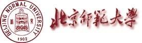 http://image-7.VeryCD.com/ed033ee03c8b6934e733927b11f9e42e12931(600x)/thumb.jpg