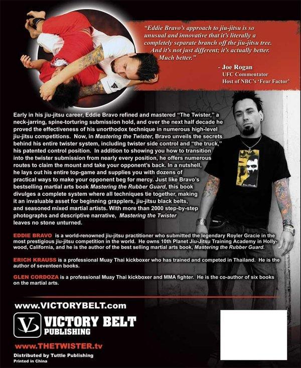jiu jitsu university pdf free download