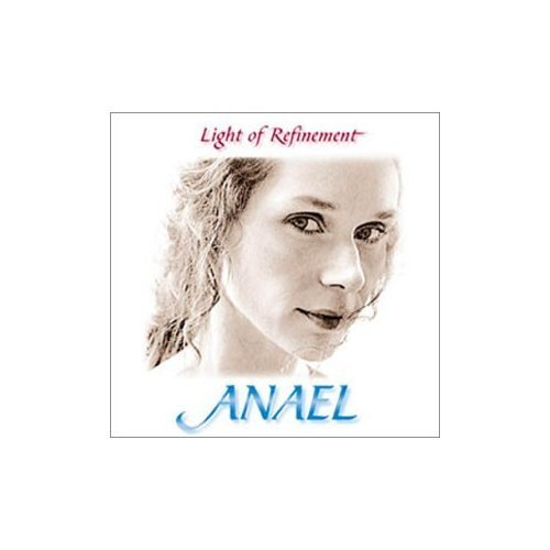 anael light of refinement mp3 ed2k地址 欧美音乐 音乐下载 ed2000资源共享
