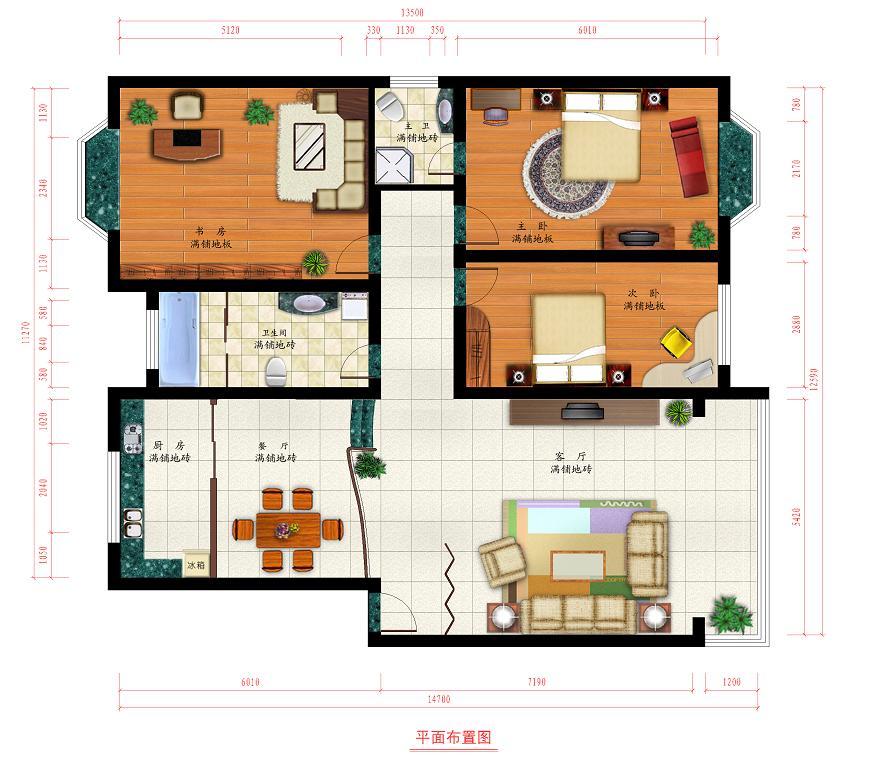 ps欧式平面沙发平面图图片 欧式沙发,ps沙发素材