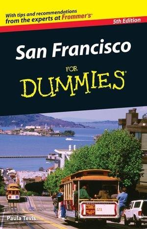 mysql for dummies 4th edition pdf