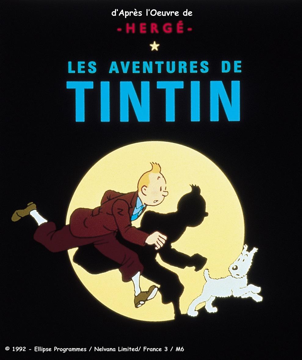 简介:  【中文名称】丁丁历险记 【英文名称】The Adventures of Tintin 【法文名称】Les Aventures de Tintin et Milou 【格  式】DVD-RMVB/DVD-AVI 【对白语言】法语/葡萄牙语 【字  幕】内嵌简体中文字幕/无 就群众要求放出无字幕的法语版,另外一个音轨是葡萄牙语,听得懂法语或者葡萄牙语的同学可以去下载 因为个人原因无法提供外卦字幕,很抱歉喽 【前 言】 因为自己很喜欢这套漫画,所以找到法语原配的源,就自己做了字幕,所以是山寨版字幕。