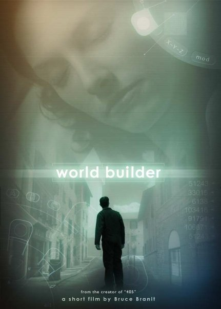 World Builder :建一个世界只为你 - 紫色¤伊恋 - 紫色Θ伊恋