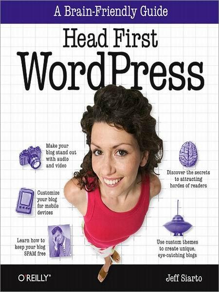 head first php & mysql pdf latest edition