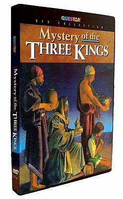 《东方三博士的秘密》(the mystery of the three kings)[pdtv][tvrip