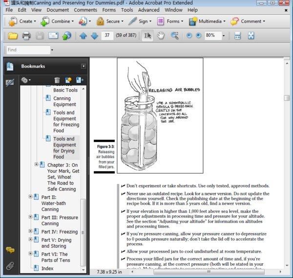 vegetarian cooking for dummies pdf