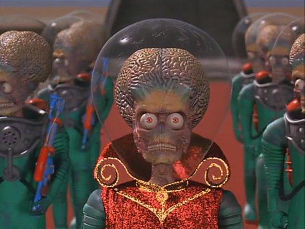 火星人玩转地球_火星人玩转地球下载_火星人玩转地球国语版