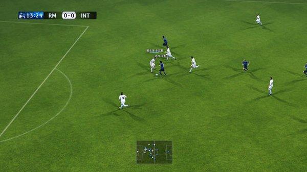 实况足球2006_《weg 2006 master cs 视频(部分)》  更多>>  本版本为 实况足球