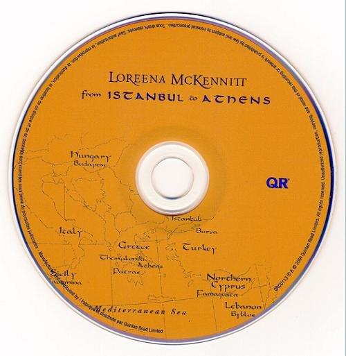 Popular Passacaglia Secret Garden  Format MP3 Music Httpwwwamazoncom