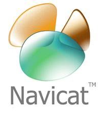 Navicat for oracle v9.0.9 murlok