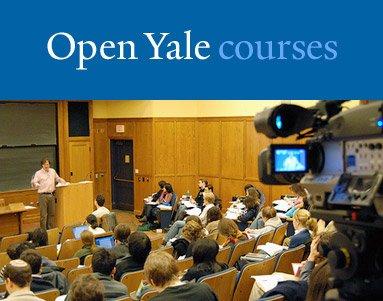 网易公开课《耶鲁大学:金融市场》(下)视频下载
