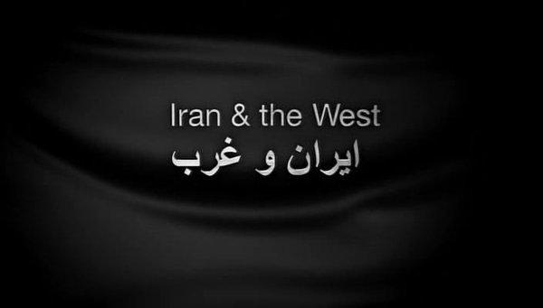BBC纪录片《伊朗与西方.Iran And The West.2009》