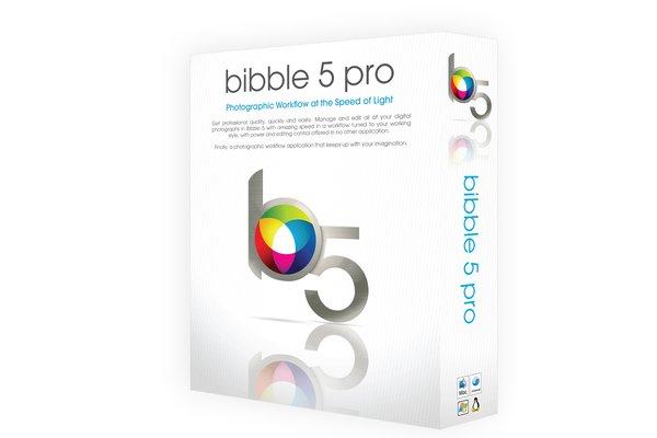 Bibble labs bibble pro v5.2.2 multilingual incl keymaker core