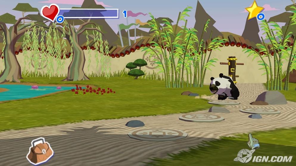 简介:  【游戏简介】 《动物园世界》,透过游戏的官方网站内的「动物创造器」(Animal Creator Tool),玩家可制造出独一无二、属于玩家自己的动物,并跟玩家的朋友分享或是待游戏推出后放入游戏,使它成为《动物园世界》中的一分子。 有别于一般同类型游戏,《动物园世界》能把玩家带到逼真的虚拟动物世界里!90多种动物需要您照顾,因此游戏互动拥有无限制的新体验!玩家能够跟世上最不可思议的动物亲自建立实际的关系、创作和订做出自己的动物园展览及学习关于游戏内每种动物的资料及具教育意义的论据。每一种动物都是
