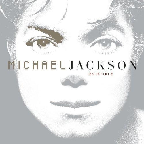 The King of Pop! 迈克尔杰克逊 (Michael Jackson )10张专辑下载[MP3][rayfile] - raehime - Beloved