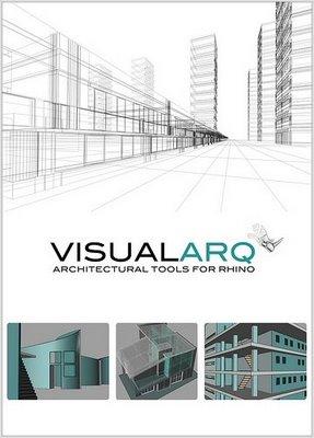 Visualarq 2 crack