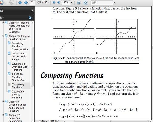 discrete math for dummies pdf