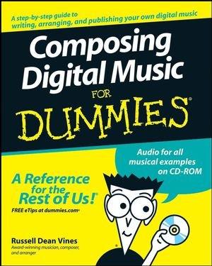 music harmony for dummies pdf