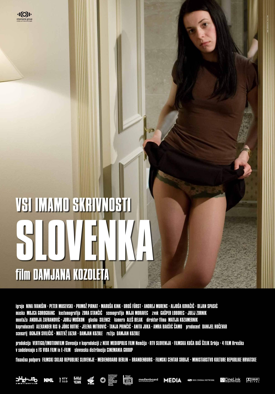 国家主权的勇气和不朽灵魂. 斯洛文尼亚国徽 中心图案是国家高清图片