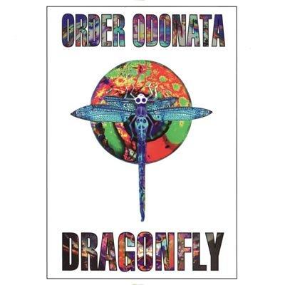 Various - Dragonfly Classix II
