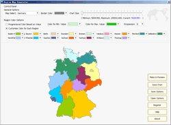 WWW_B7YY_COM_《地图生成工具软件》(cciyy region map generator)v