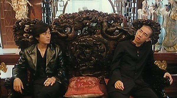 《古惑仔2之猛龙过江》图片