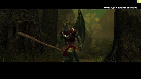 资源/《魔法骑士启示录》(Mage Knight Apocalypse)V1.02完整硬盘版[...
