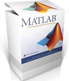 《科学计算语言》(Mathworks Matlab)R2011a Win/UNIX[光盘镜像]