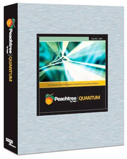 Peachtree quantum 2010 key generator
