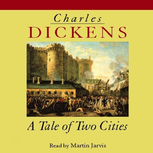 an essay on charles dickens a tale of two cities Charles dickens is the king of style we'll say that again: when it comes to style, charles dickens is the king he's the grand-daddy of all great fiction writers the best stylist you'll probably ever read here's why: dickens is the master of manipulating language to make scenes come alive.