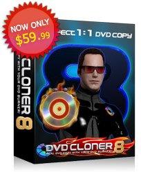 Opencloner dvd cloner v8.20.1007 cracked eating