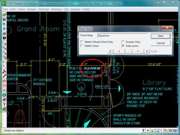 cad填充位置插件cadv位置图案图片