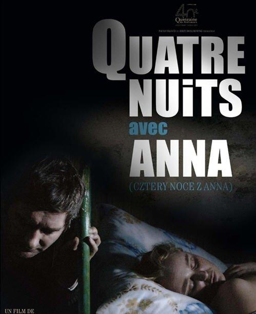 [与安娜的四个夜晚DVD中字][欧美08最新高分惊悚][66YS.CC原创]
