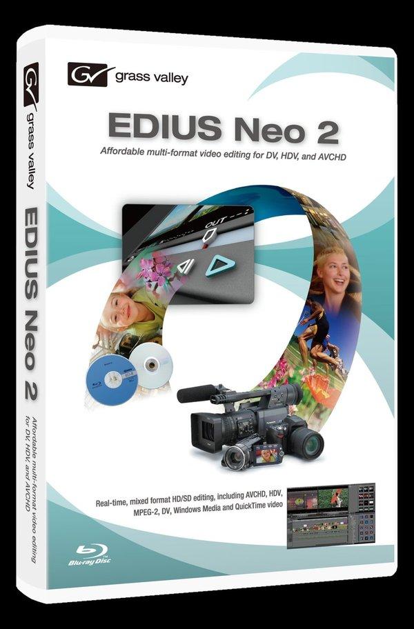 Edius Download - gettspain