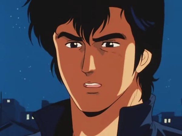 《城市猎人》(city hunter)[第三季第四季更新完毕][halfcd]