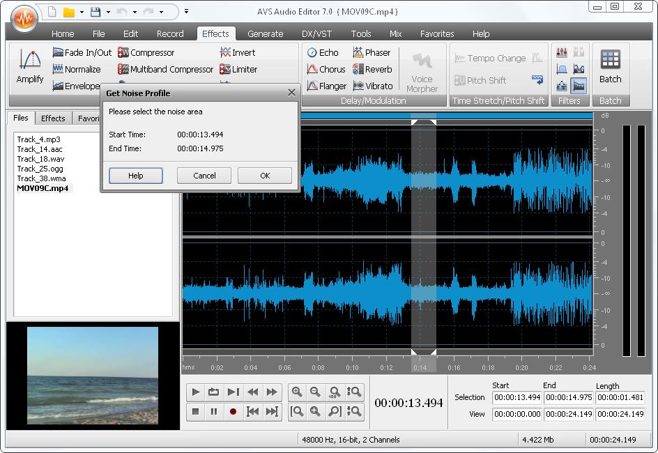 Avsaudioconverter 7.0.1.417 by krismur