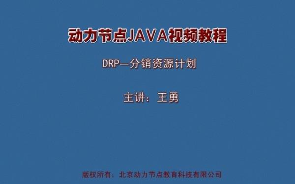 http://image-7.verycd.com/5f4070a3861eecd2db0f1bb6328c1d2214362(600x)/thumb.jpg