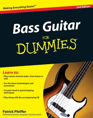 c for dummies latest edition pdf