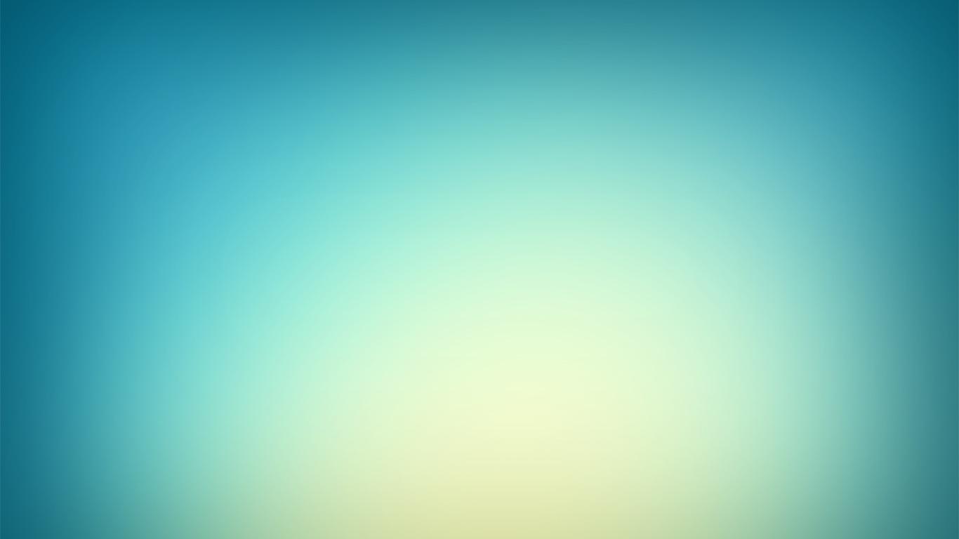 素材 69 平面素材 69 《清新风格背景图片》(wallpaper)[压缩包]