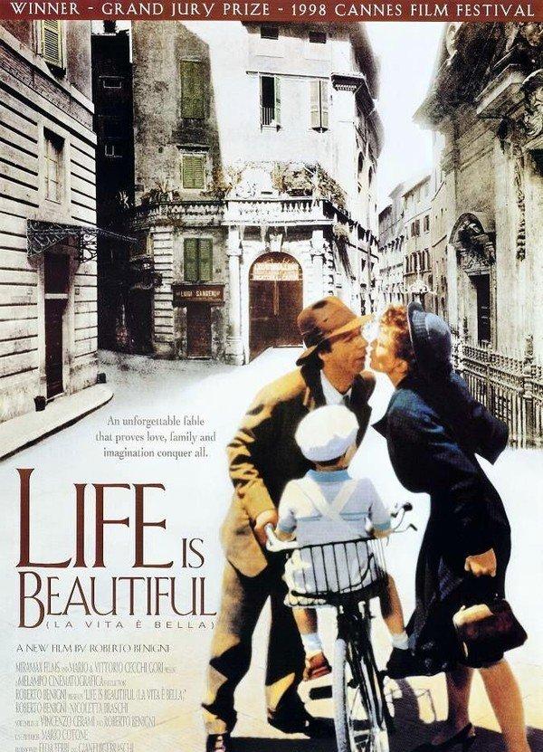 电影美丽人生下载_意大利电影美丽人生