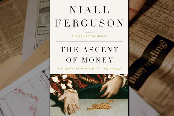 "economic aspects of the ascent of Praise for why nations fail  —niall ferguson, author of the ascent of money ""acemoglu and robinson—two of the world's leading experts on development—reveal why it is not geography,  economics—political aspects 2 economic history—political aspects 3 poverty—developing countries."