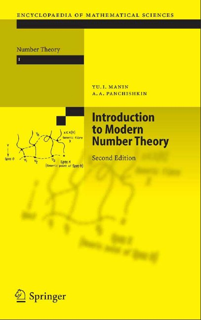 an introduction to the theory of numbers wiley pdf