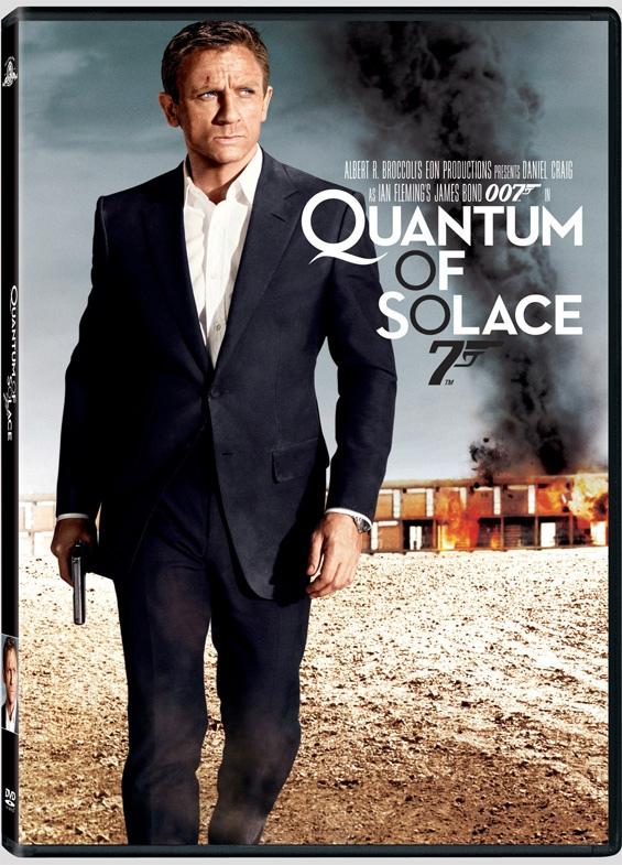 007大破量子危机dvd_【[007大破量子危机DVD中字无水印+1024x576][欧美08动作大片]】下载 ...