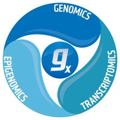 logo logo 标志 设计 矢量 矢量图 素材 图标 397_397