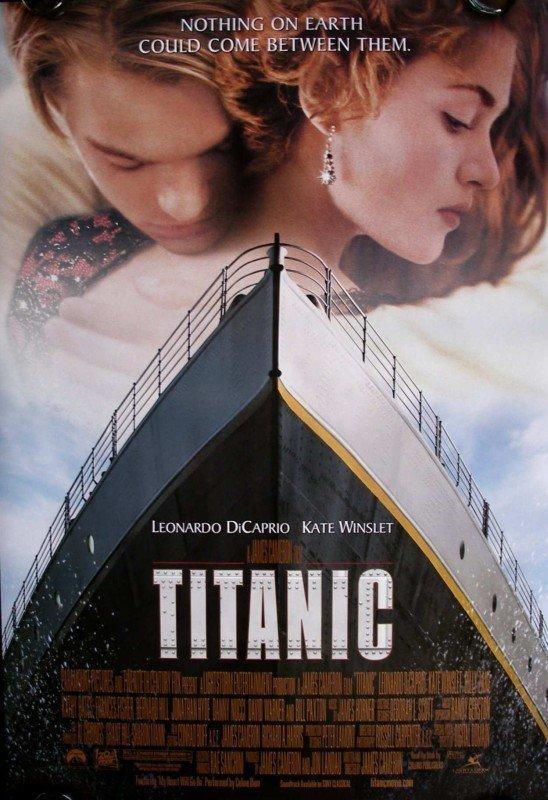 泰坦尼克号/为了寻找1912年在大西洋沉没的泰坦尼克号和船上的珍贵财宝-...