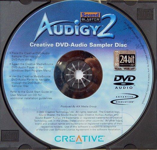 скачать на dvd картинки