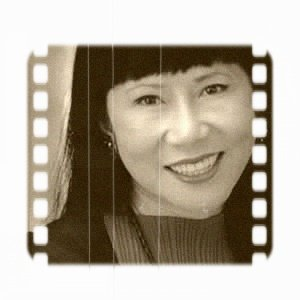 an analysis of the topic of the joy luck club by amy tan Amy tan, 1952–, american novelist, b oakland, calif the daughter of chinese  immigrants, she has taken for her theme the lives of asian-americans and the.
