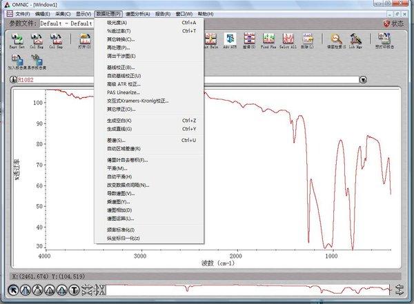 Image Result For Crack And Keygen Autocad Rar
